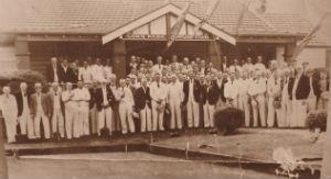 old_club