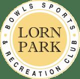 Lorn Park Bowling Club