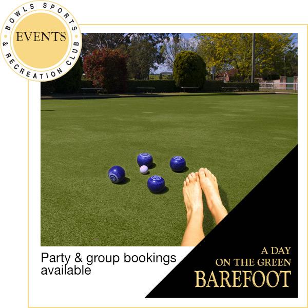barefoot-bowling