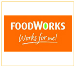 food-works