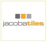 jacoba