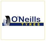 oneils-tyres